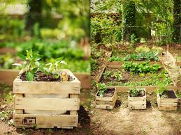 diy backyard garden outdoor furniture design and ideas