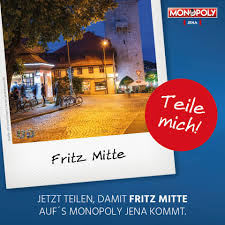 Moderne G Stige K Hen Fritz Mitte Wir Sind äußerst Populär Home Jena Menu
