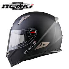 helmet motocross online buy wholesale full face motorcycle helmet motocross from