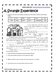 2112 best english worksheets images on pinterest printable