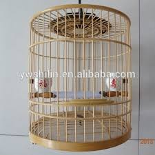 uccelli in gabbia bamb禮 gabbia di uccello produttori bamb禮 gabbia per uccelli in