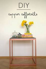 19 best coffee table images on pinterest projects ikea hacks