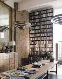 Floor To Ceiling Bookcase Plans Best 25 Tall Bookshelves Ideas On Pinterest Library Bookshelves