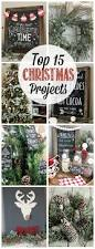 430 best merry christmas decor images on pinterest celebrating
