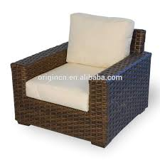 new arrival large 10 seater sofa group with chaise lounge wicker