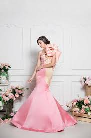 wedding dress jakarta tjong atelier wedding dress vendor in jakarta the