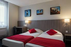 chambre d h e reims reims hotel updated 2018 prices reviews