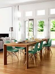 eames chair side table new eames dining chair with regard to style dsw design 6 quaqua me