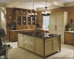 kitchen islands at lowes kitchen island lowes photogiraffe me