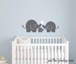 best 25 family wall art ideas on pinterest family wall photos
