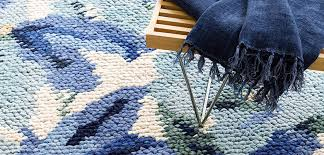Wool Rug Clearance Sale Extra 20 Off Outlet Discount Rugs U0026 Clearance Rugs Cyber Savings
