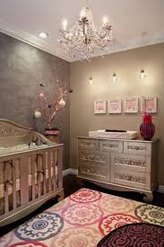 chandeliers design awesome chandeliers for baby room little