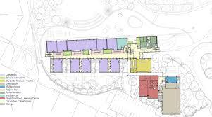 degree in architectural design architectural design schools brucallcom
