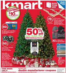 black friday christmas tree deals best 25 kmart coupons ideas on pinterest kmart online coupons