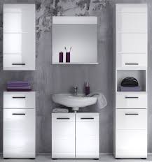 roller badezimmer bad kombination skin badmöbel sets badmöbel badezimmer