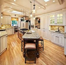 12 best irish cream sherwin williams images on pinterest house