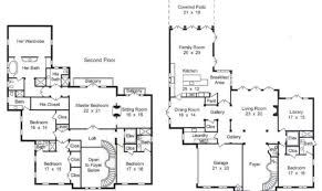 8000 Sq Ft House Plans Smart Placement 8000 Sq Ft House Plans Ideas Home Building Plans