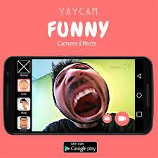 imagenes graciosas videos yaycam graba vídeos graciosos deformando tu cara y tu voz con esta