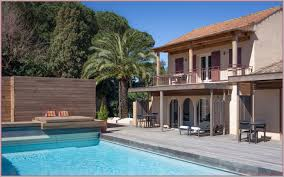 chambres d hotes ramatuelle chambre d hote ramatuelle 797061 chambre d hote st tropez chambre d
