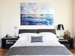 Home Decoration Reddit by 10x10 Bedroom Queen Bed Warm Minimalist Decor Teenage On