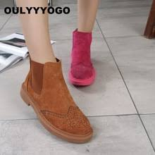 where to buy womens boots size 12 popular size 12 boots buy cheap size 12 boots lots from china size