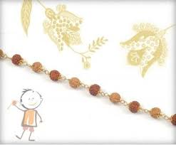 send rakhi within usa best 25 send rakhi online ideas on send rakhi to