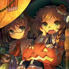 halloween wallpaper for ipad download touhou halloween wallpaper for ipad