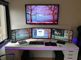 Best Buy Computer Desks Desks Best Gaming Computer Monitor Best Buy Alienware Alienware