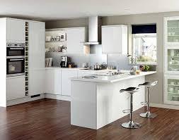 cuisine houdan prix cuisine houdan luxe photos ézy ivoire brillant houdan cuisines