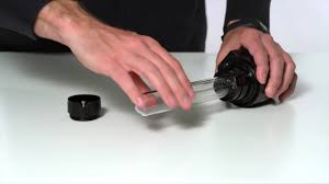 biosmart 1600 uv bulb replacement youtube