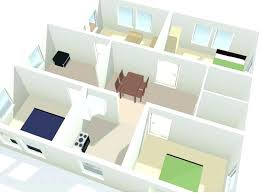 designing your own house build and design your own house propertyexhibitions info