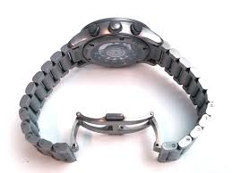 porsche design bracelet kanteikyoku rakuten global market porsche design porsche design