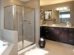 Bathroom Vanity Suites L Shaped Bathroom Vanity Units L Shaped Bathroom Vanity Suite L