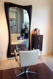 where can i find a hair salon in new baltimore mi that does black hair best 25 best hair salon ideas on pinterest salon interior