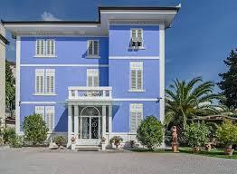 chambre d hote toscane italie lucca in azzurro maison de charme chambres d hôtes lucques