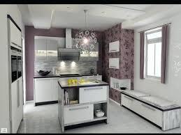 office design modern office kitchen design small office kitchen