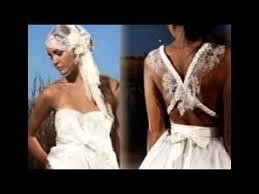 australian wedding dress designer 25 melhores ideias de australian wedding dress designers no