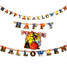 halloween decoration witch promotion shop for promotional