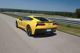 corvette c7 stingray 2015 chevrolet corvette stingray eight speed automatic drive