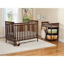 child of mine by carter u0027s my nursery 3 in 1 convertible crib and