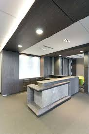 Building A Reception Desk Build A Reception Desk Bespoke Your Own All Finishes Prevnext