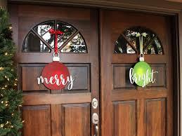 best 25 door wreaths ideas on door wreaths