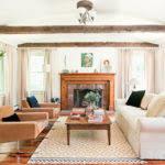 A Home Decor Store Home Decoration Ideas Also With A Home Design Interior Ideas Also