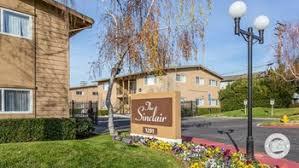 2 Bedrooms Apartments For Rent 2 Bedroom Apartments For Rent In Sacramento Ca 460 Rentals