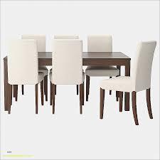 chaises salle manger ikea table a manger fresh table salle a manger avec chaise high