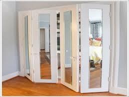 8 ft bifold closet doors u2022 closet doors