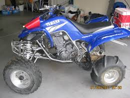 yamaha raptor 660 parts images reverse search