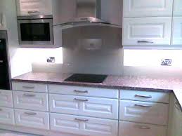 Kitchen Splashback Ideas Uk by Glass Splashbacks Klg Glass