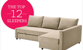 Comfortable Sleeper Sofas Full Size Sleeper Sofa Cheap Sectionals Under 500 Full Size