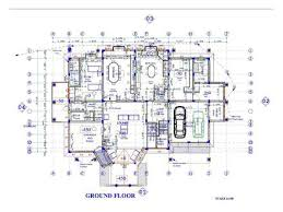 Free Downloadable House Plans Home Architecture Lovely Blue Shingle And Stick Victorian Style